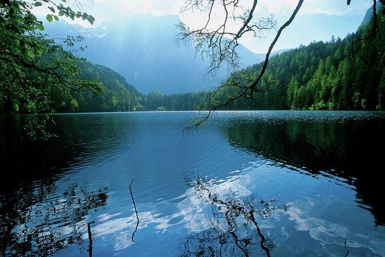 Ferienwohnung Sunnstuan (1083113), Oetz, Ötztal, Tirol, Österreich, Bild 19