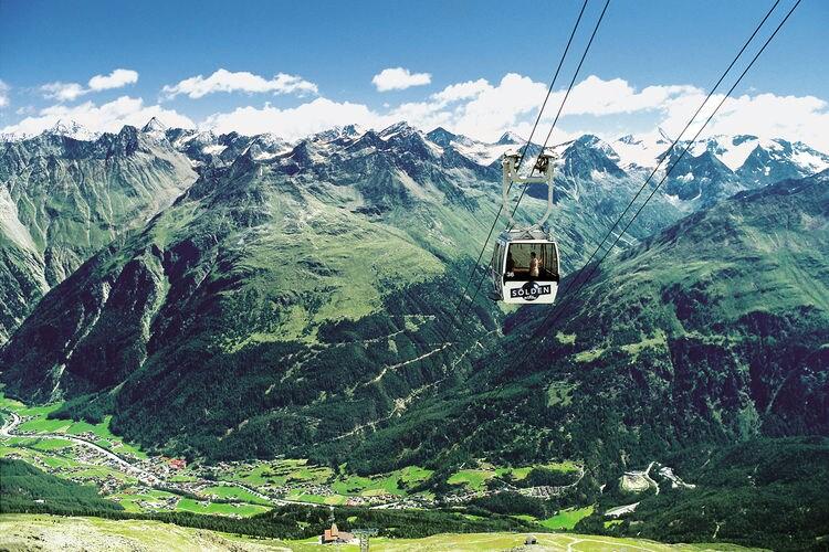 Ferienwohnung Sunnstuan (1083113), Oetz, Ötztal, Tirol, Österreich, Bild 22