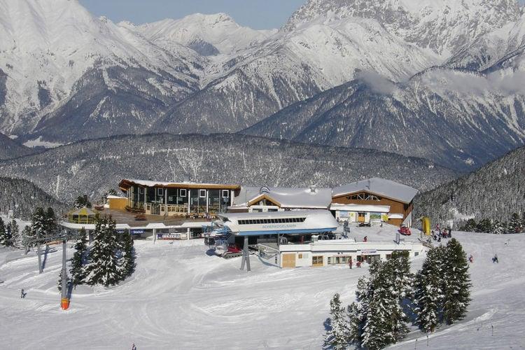 Ferienwohnung Sunnstuan (1083113), Oetz, Ötztal, Tirol, Österreich, Bild 20