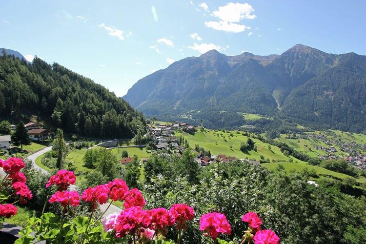 Ferienwohnung Sunnstuan (1083113), Oetz, Ötztal, Tirol, Österreich, Bild 17