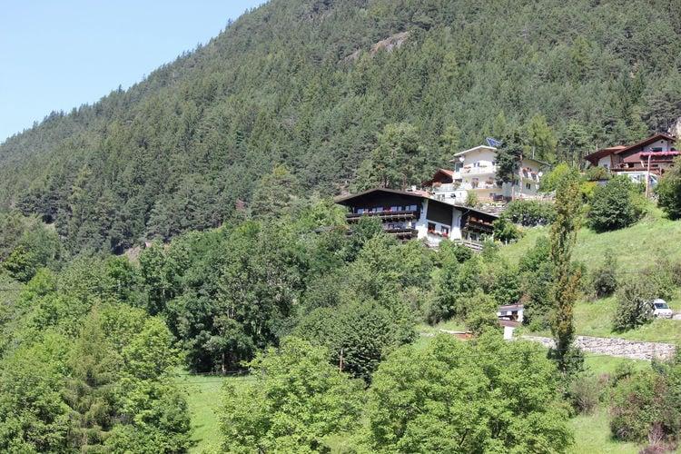 Ferienwohnung Sunnstuan (1083113), Oetz, Ötztal, Tirol, Österreich, Bild 2