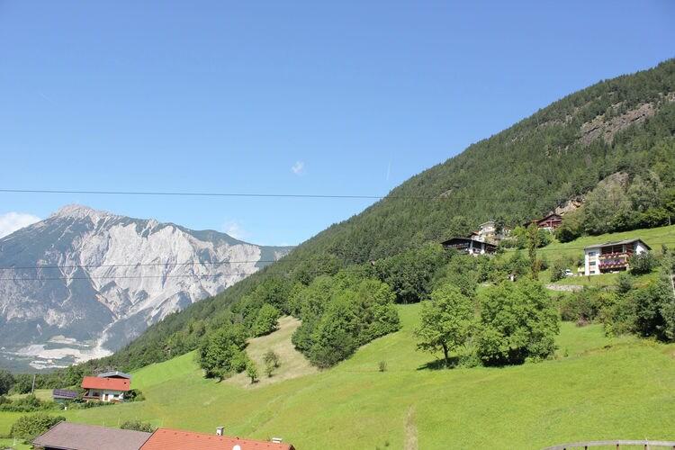 Ferienwohnung Sunnstuan (1083113), Oetz, Ötztal, Tirol, Österreich, Bild 3