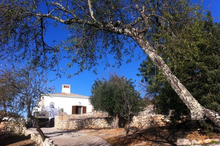Mansion Algarve