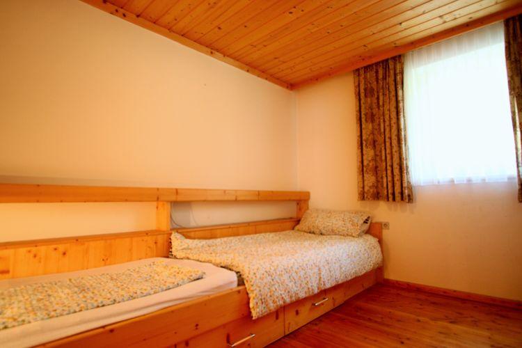 vakantiehuis Oostenrijk, Kaernten, Hermagor vakantiehuis AT-9620-42