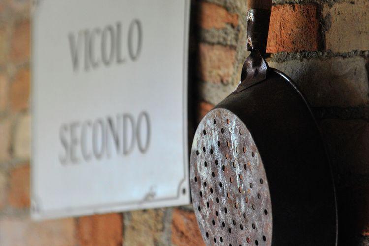 Ferienwohnung Luca (1379324), Montemaggiore al Metauro, Pesaro und Urbino, Marken, Italien, Bild 40