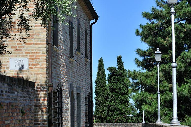 Ferienwohnung Luca (1379324), Montemaggiore al Metauro, Pesaro und Urbino, Marken, Italien, Bild 3