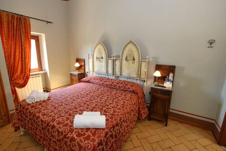Ferienwohnung Luca (1379324), Montemaggiore al Metauro, Pesaro und Urbino, Marken, Italien, Bild 16