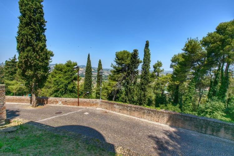 Ferienwohnung Luca (1379324), Montemaggiore al Metauro, Pesaro und Urbino, Marken, Italien, Bild 32