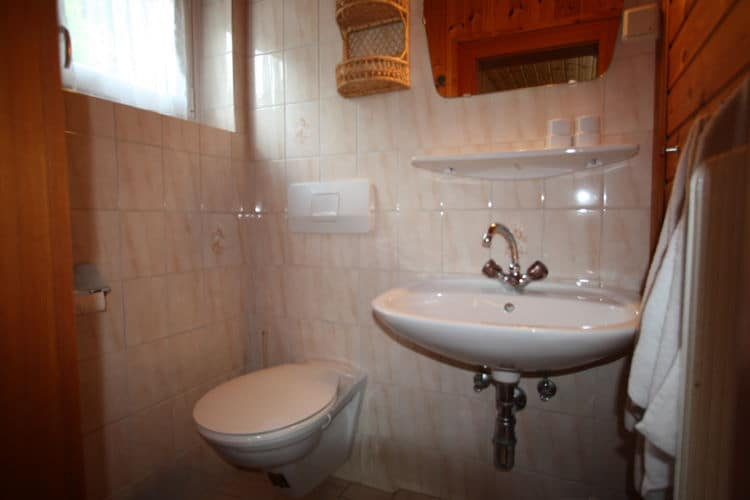 Ref: AT-5523-10 3 Bedrooms Price