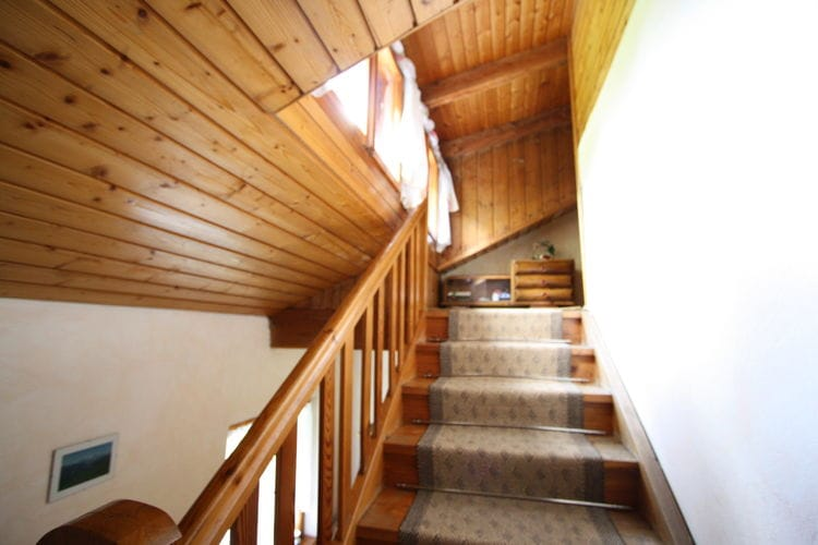 Ref: AT-5523-11 2 Bedrooms Price