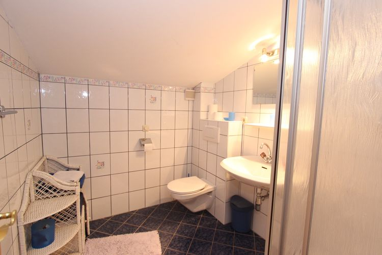 Ref: AT-5760-28 1 Bedrooms Price