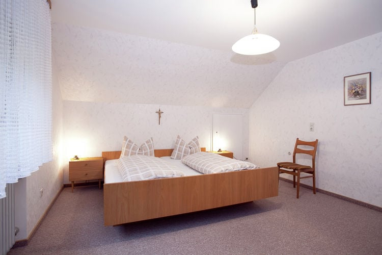 Appartement Duitsland, Baden-Wurttemberg, Bad Peterstal Appartement DE-77740-02