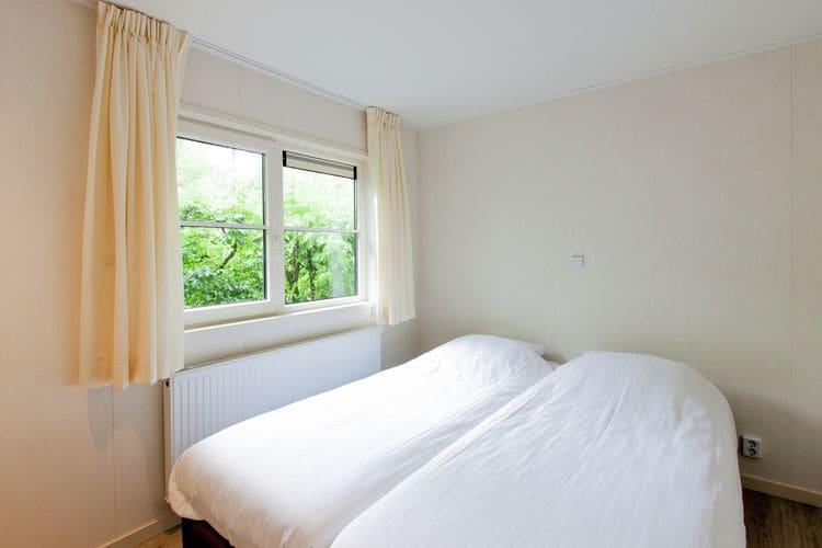 vakantiehuis Nederland, Overijssel, De Bult vakantiehuis NL-8346-30