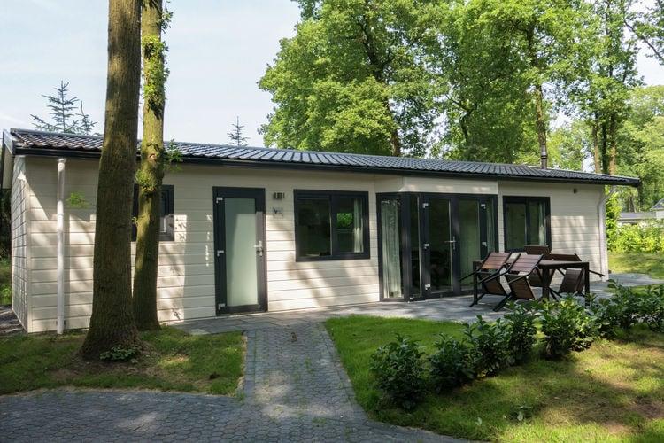 vakantiehuis Nederland, Overijssel, De Bult vakantiehuis NL-8346-31