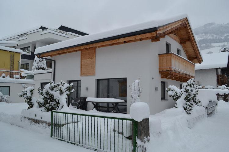 Chalets Oostenrijk | Salzburg | Chalet te huur in Bruck-an-der-Groglocknerstrae   met wifi 12 personen