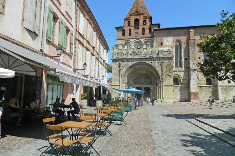 Ferienhaus Mas Vignes (1379458), Floressas, Lot, Midi-Pyrénées, Frankreich, Bild 35