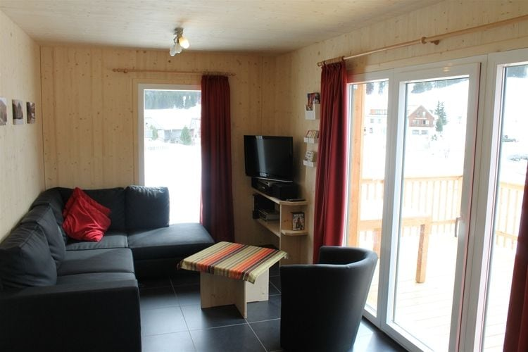 Ref: AT-8850-15 3 Bedrooms Price