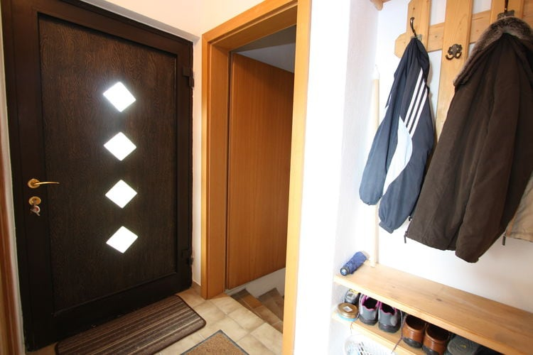 Ref: AT-9571-06 2 Bedrooms Price