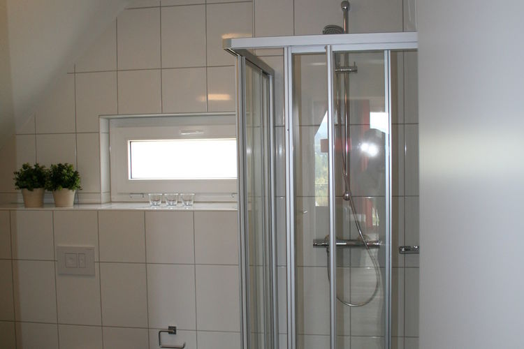 Appartement Duitsland, Sauerland, Winterberg Appartement DE-59955-124