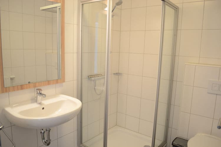 Appartement Duitsland, Sauerland, Winterberg Appartement DE-59955-125