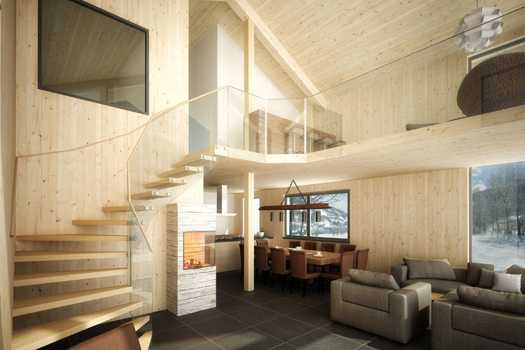 Ref: AT-8861-48 5 Bedrooms Price