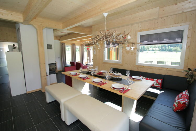 Ref: AT-8850-17 4 Bedrooms Price