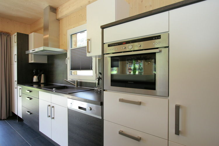 Ref: AT-8861-50 5 Bedrooms Price