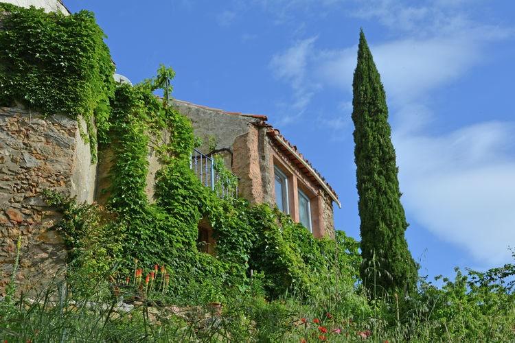 Ferienhaus Casa Metternich (1379399), Fenouillet, Pyrénées-Orientales Binnenland, Languedoc-Roussillon, Frankreich, Bild 1