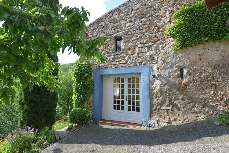 Ferienhaus Casa Metternich (1379399), Fenouillet, Pyrénées-Orientales Binnenland, Languedoc-Roussillon, Frankreich, Bild 2
