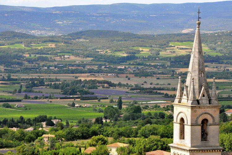 Ferienhaus Gîte Panoramique Bonnieux (1379618), Bonnieux, Vaucluse, Provence - Alpen - Côte d'Azur, Frankreich, Bild 27