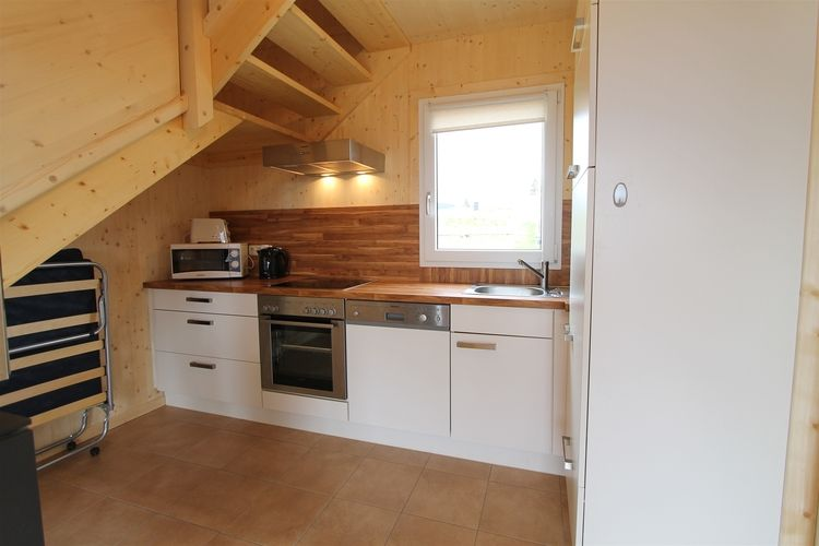 Ref: AT-9462-18 2 Bedrooms Price