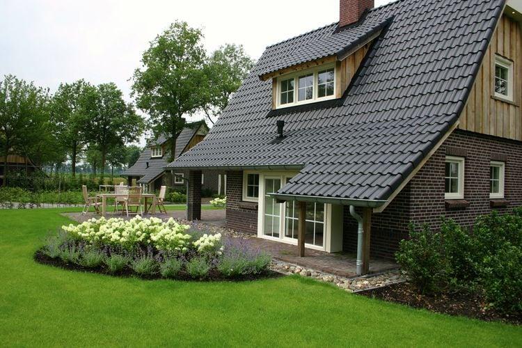 Villa Nederland, Overijssel, Hellendoorn Villa NL-7447-19