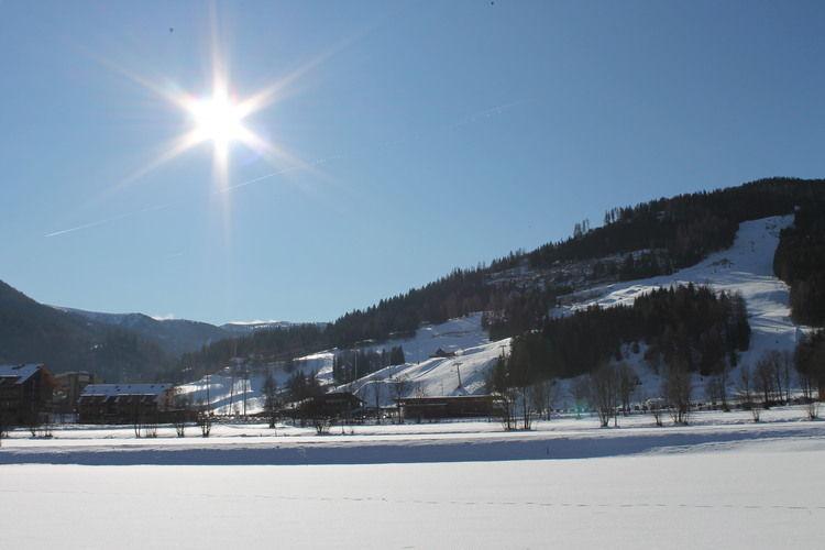 Ferienhaus Stadl Chalet 160 (1082954), Stadl an der Mur, Murtal, Steiermark, Österreich, Bild 26