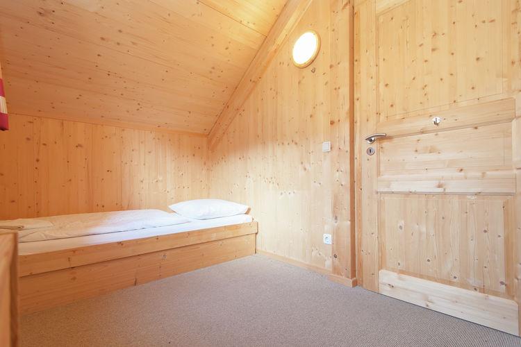 Ferienhaus Stadl Chalet 160 (1082954), Stadl an der Mur, Murtal, Steiermark, Österreich, Bild 15