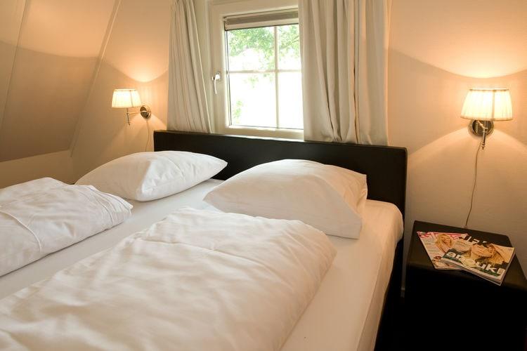 Villa Nederland, Overijssel, Hellendoorn Villa NL-7447-21