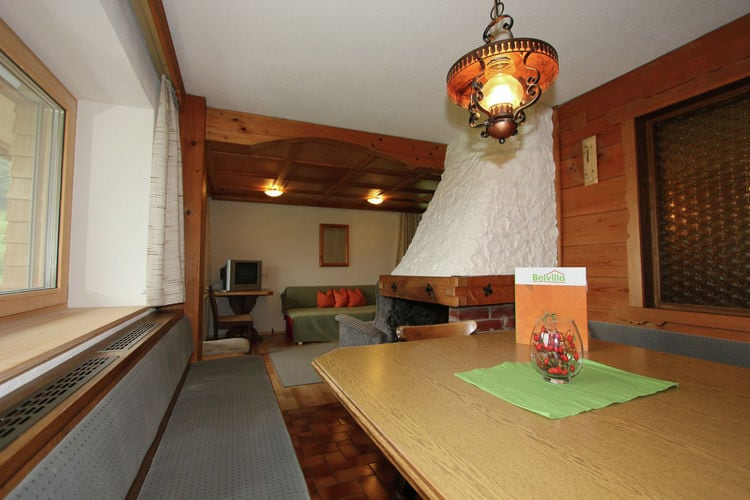 Ref: AT-6874-22 2 Bedrooms Price