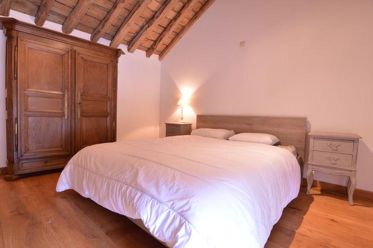 Ref: BE-6698-14 1 Bedrooms Price