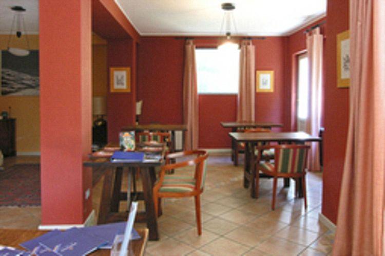 Holiday apartment Studio Garden Uno (1082904), Cannobio, Lake Maggiore (IT), Piedmont, Italy, picture 13