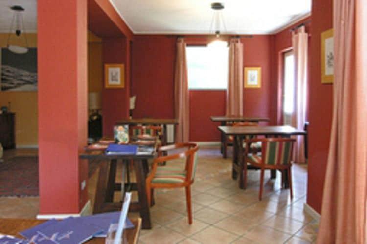 Holiday apartment Studio Garden Uno Bis (1083217), Cannobio, Lake Maggiore (IT), Piedmont, Italy, picture 13