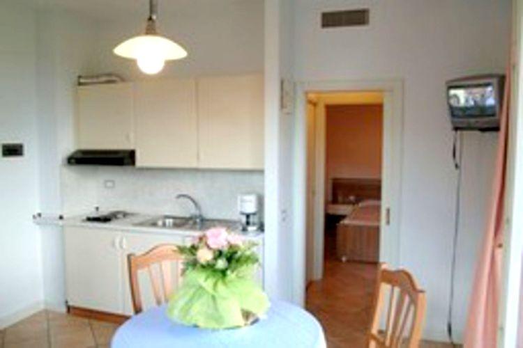 Holiday apartment Studio Garden Uno Bis (1083217), Cannobio, Lake Maggiore (IT), Piedmont, Italy, picture 7