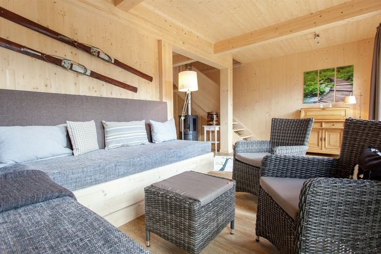 Ref: AT-8785-38 4 Bedrooms Price
