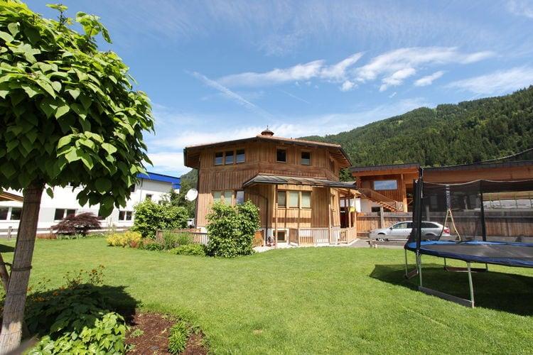 Chalet Oostenrijk, Tirol, Itter Chalet AT-6305-28