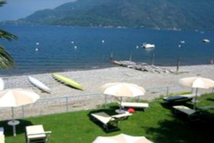 Holiday apartment Bilo Garden Due Bis (1082991), Cannobio, Lake Maggiore (IT), Piedmont, Italy, picture 11