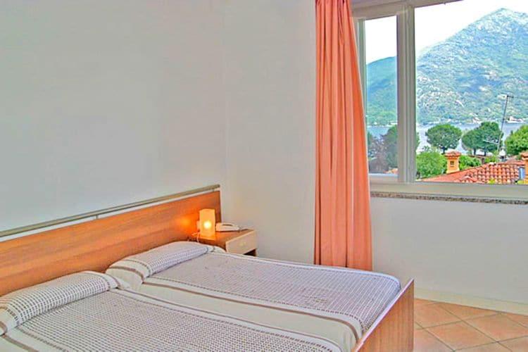 Holiday apartment Bilo Garden Due Bis (1082991), Cannobio, Lake Maggiore (IT), Piedmont, Italy, picture 8