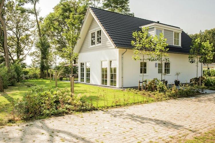 Vakantiehuizen Nederland | Noord-Brabant | Vakantiehuis te huur in Baarle-Nassau met zwembad  met wifi 10 personen