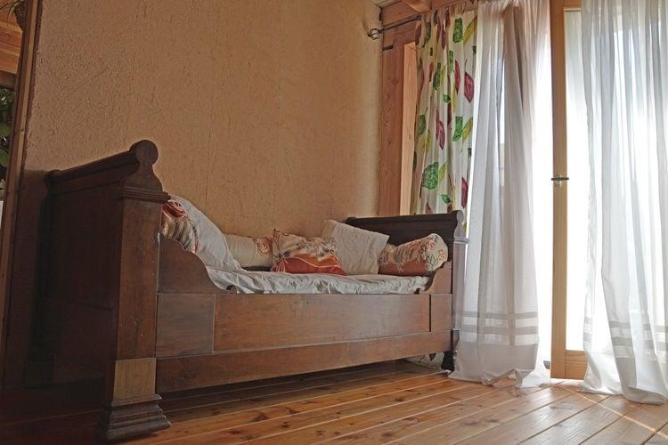 Villa Frankrijk, Midi-Pyrenees, Montadet Villa FR-32220-04