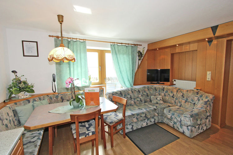 Ref: AT-9971-32 2 Bedrooms Price