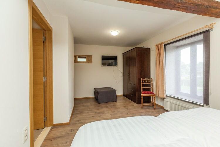 Vakantiewoning België, Brabant, Glabbeek vakantiewoning BE-3384-01