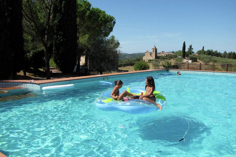 vakantiehuis Italië, Toscana, Civitella Paganico vakantiehuis IT-58045-11
