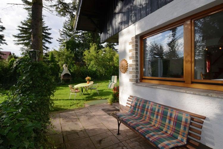 Ref: DE-99848-13 3 Bedrooms Price